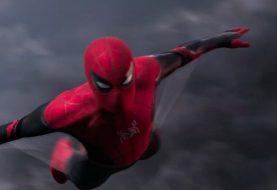 Spider-Man: Far From Home, ecco il costume di Mysterio!