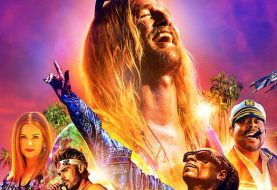 The Beach Bum, ecco il nuovo trailer non censurato!