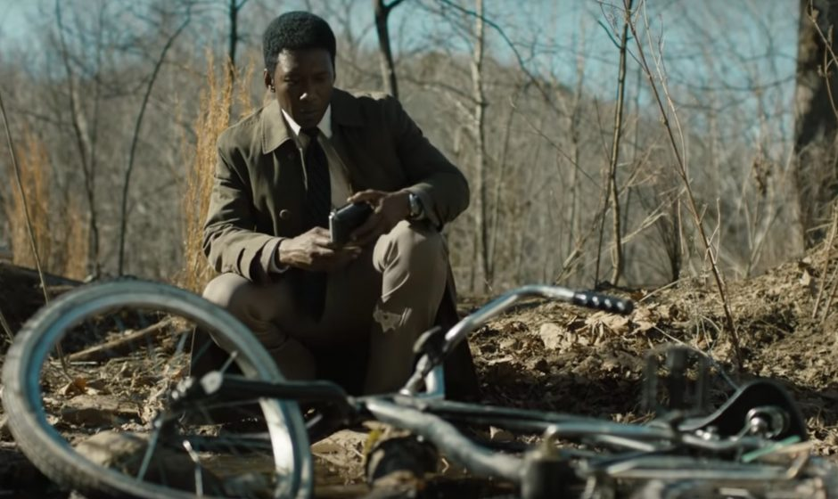 True Detective 3X01 - The Great War and Modern Memory - Recensione