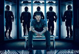 The Expanse: dall'8 febbraio su Amazon Prime Video