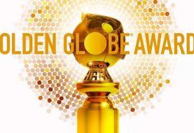 Golden Globes 2019: tutti i vincitori