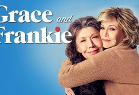 Grace and Frankie 5: il trailer ufficiale