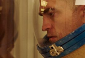 High Life, trailer del bizzarro sexy-thriller fantascientifico con Robert Pattinson