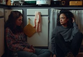 Little Woods, il trailer ufficiale del film