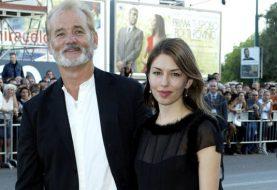 Bill Murray e Sofia Coppola di nuovo insieme in On the Rocks