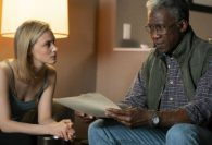 True Detective 3X04 - The Hour and the Day - Recensione
