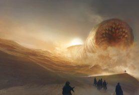 Dune, sono iniziate ufficialmente le riprese del nuovo film di Denis Villeneuve