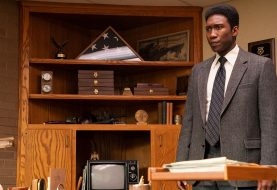 True Detective 3X08 - Now Am Found - Recensione finale di stagione