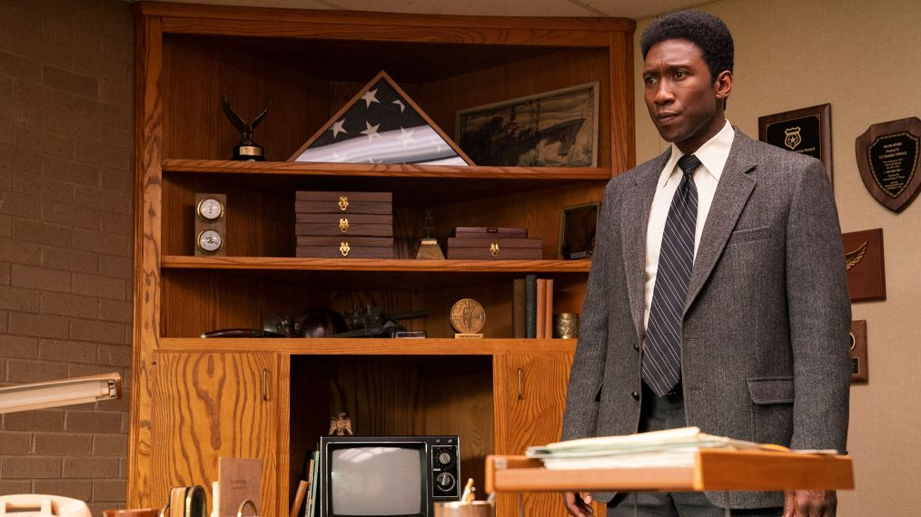 True Detective 3X08 – Now Am Found – Recensione finale di stagione