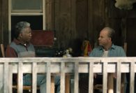 True Detective 3X05 - If You Have Ghosts - Recensione