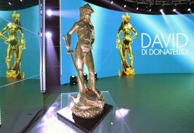 David di Donatello 2019, tutte le nomination
