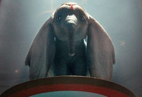 Dumbo, un nuovo sneak peek del live action di Tim Burton