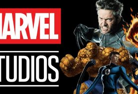Marvel, Kevin Feige acquisirà gli X-men