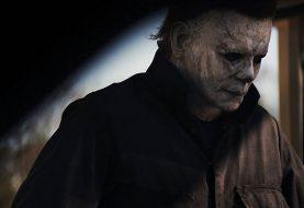 Halloween, in trattative con lo sceneggiatore per il sequel