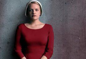 The Handmaid's Tale 3, svelata la data d'uscita della nuova stagione