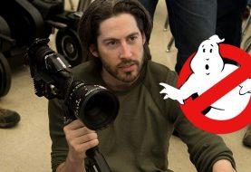 "Jason Reitman promette: ""Restituirò Ghostbusters ai fan"""
