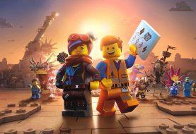 The LEGO Movie 2 – Una Nuova Avventura – Recensione