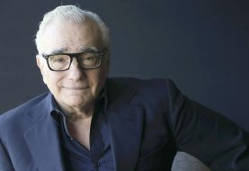 "Martin Scorsese: ""I film Marvel non sono Cinema"""