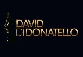 David di Donatello, ecco tutti i vincitori