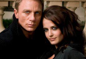 Eva Green, l'attrice crede che una Bond Donna non abbia senso