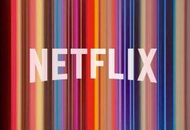 Netflix Italia annuncia la produzione di 3 nuovi show