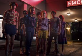Stranger Things 4, messe in pausa le riprese per il Coronavirus