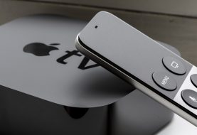 Apple Tv+,  in arrivo la nuova piattaforma streaming