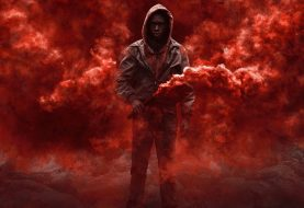 Captive State - Recensione del film con John Goodman