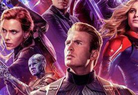 Avengers: Endgame, svelata la durata definitiva