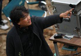Park Chan-wook, il prossimo film del regista sarà un western