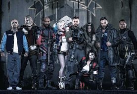 Suicide Squad 2: Will Smith non sarà nel film