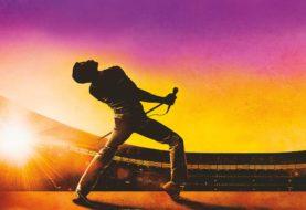 Bohemian Rhapsody - Recensione