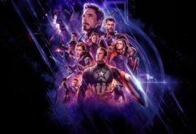 Avengers: Endgame - Recensione [No Spoiler]
