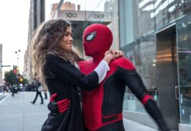 Spider-Man: Far From Home, le dichierazioni del regista su Multiverso e Miles Morales