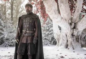 Game of Thrones 8×02 – A Knight of the Seven Kingdoms – Recensione [Spoiler]