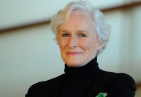 Glenn Close protagonista per Netflix e Ron Howard