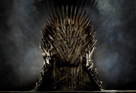 Draghi e spade in TV: l'eredità di Game of Thrones