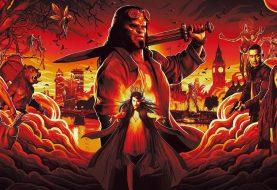Hellboy - Recensione del film di Neil Marshall