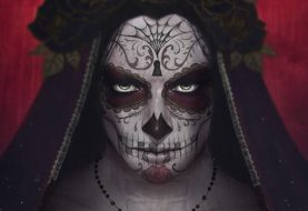 Penny Dreadful: City of Angels, ecco il cast