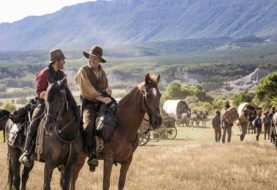 The Sisters Brothers - Recensione del film con Joaquin Phoenix