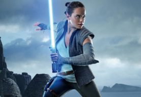 Star Wars: The Rise of Skywalker - Analisi del trailer