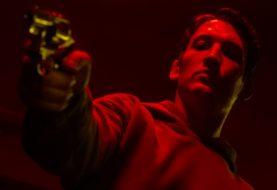 Too Old to Die Young, trailer della nuova attesissima serie di Nicolas Winding Refn