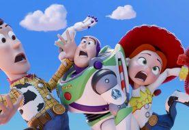 Toy Story 4, il nuovo trailer ufficiale italiano