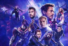 Avengers: Endgame - Recensione [Spoiler]
