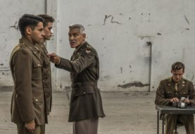 Catch-22, ecco il primo trailer