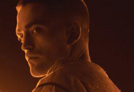 Robert Pattinson, l'attore afferma che lo script di Nolan è irreale