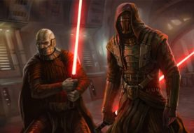 Star Wars - Knights of the Old Republic, Lucasfilm conferma il film in sviluppo