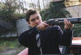 Lo Spietato - Recensione del film con Riccardo Scamarcio