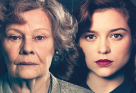 Red Joan, il trailer italiano del nuovo film con Judi Dench