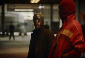Watchmen, il nuovo trailer della serie HBO